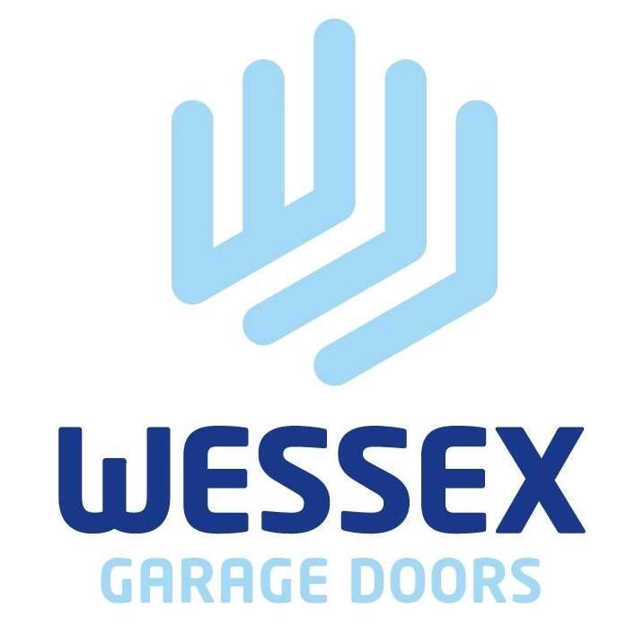 Wessex Garage Doors
