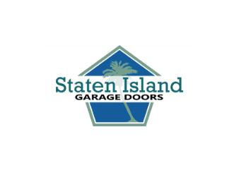 Staten Island Garage Door Repair