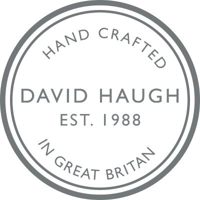 David Haugh Ltd