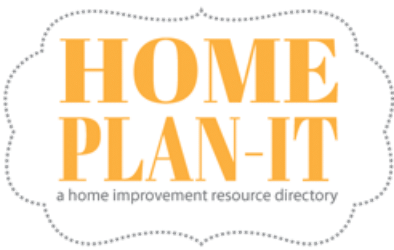 Home Plan-it